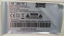 [Sprzedam]Części do telewizorów lcd, led, plazma