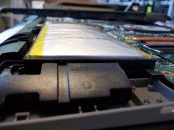 Zintegrowana grafika Intel HD Graphics gryzie się z dedykowana GeForce 940MX