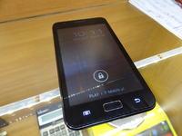 "5.1"" i9220 N9000 1.0GHz Android 4.0.3 Smartphone....Chińskie oszustwo"