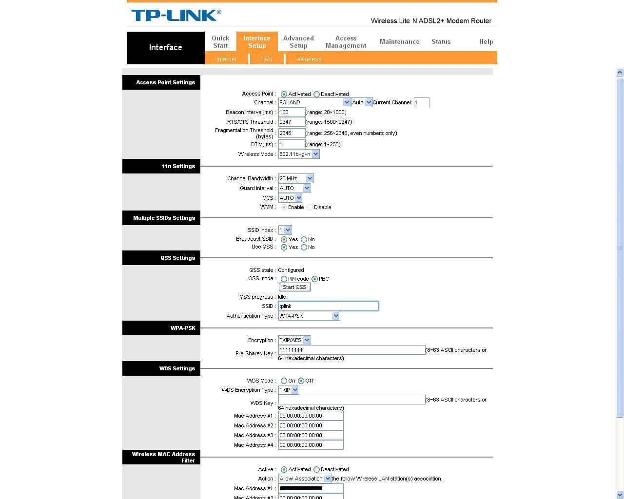 IBM ThinkPad T42 - nie dzia�a WiFi gdy jest zabezpieczone has�em