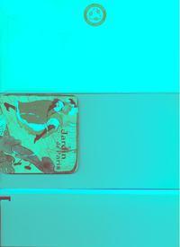 HP SCANJET 5590 skanuje z przewag� niebieskiego