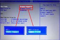 Seagate Laptop Thin 500GB - Brak sterownika kontrolera