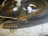 PHILIPS AZUR 4340 brak pary