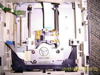 Jak zwiekszyć moc lasera w Liteon LTD-165H?