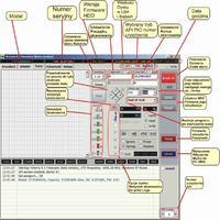 FAQ HDD. Opisy postępowania i pracy z dyskami twardymi.