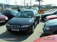 Kupno Renault Megane - na co zwracać uwagę