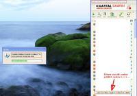 Windows XP - Framework 3.5 problem z polskimi znakami
