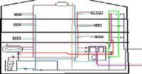 Poszukuję schematu cyrkulacji CWU - piec CO