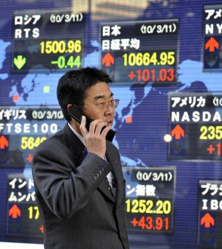 Japonia rozważa rezygnację z blokad SIM-lock