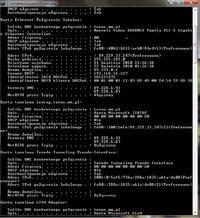 Multimedia + Intellinet 524445 konfiguracja.