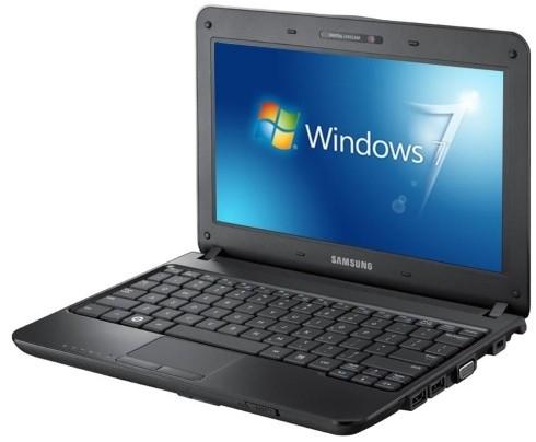 NB30, P30 i P80 - nowa linia laptopów Samsunga dla biznesu