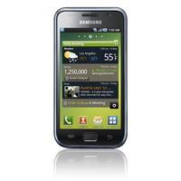 Samsung Galaxy S i9000 w sprzedaży pod koniec czerwca