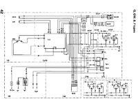 Honda EM 30 - Agregat prądotwórczy - jak sprawdzić prądnice bez-szczotkową ?