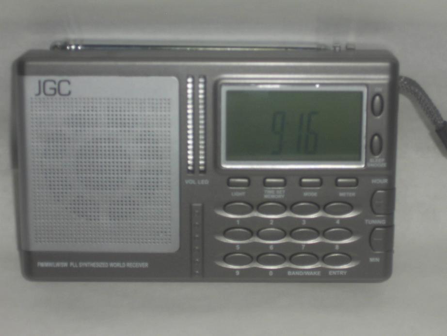 Elta 3562N lub podobne mini radio - co siedzi w �rodku?