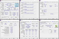 Dysk pod USB 3.0 wykrywa 2.1 - Dysk zewnętrzny w PC wykrywa jako USB 3.0 w lapto
