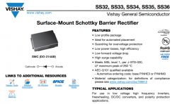 Włącznik SC3-01 SmartLife i wgrywanie firmware ESP przez WIFI (tuya-convert/OTA)