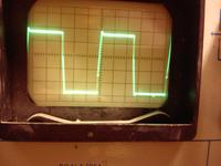 AVT2732 - Słaba wydajność prądowa