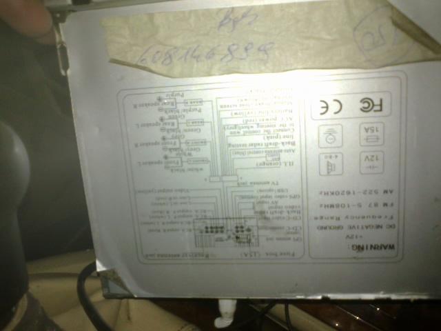 """Radio samochodowe - 2 DIN 7"""" DVD GPS"""