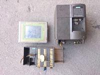 Siemens S7-300 - Sterowanie komory w�dzarniczej - czego brakuje ?