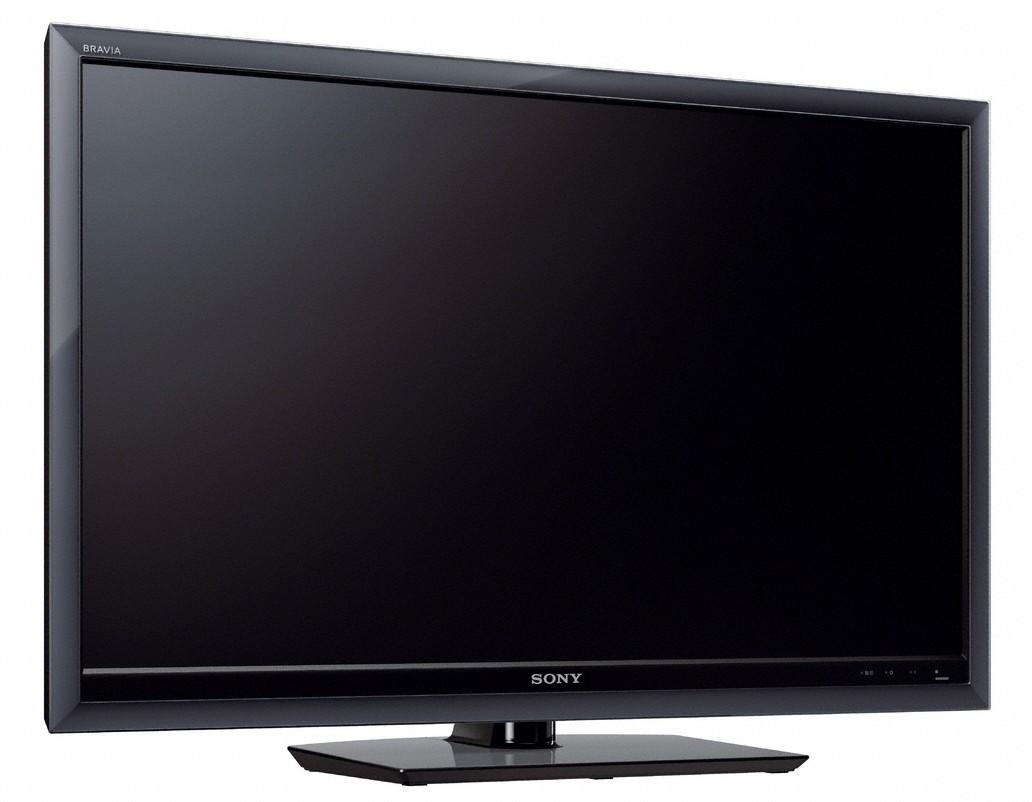 SONY wezwie do serwisu w�a�cicieli 1,6 miliona telewizor�w BRAVIA