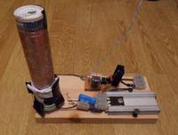 Miniaturowa SSTC - budowa, opis działania