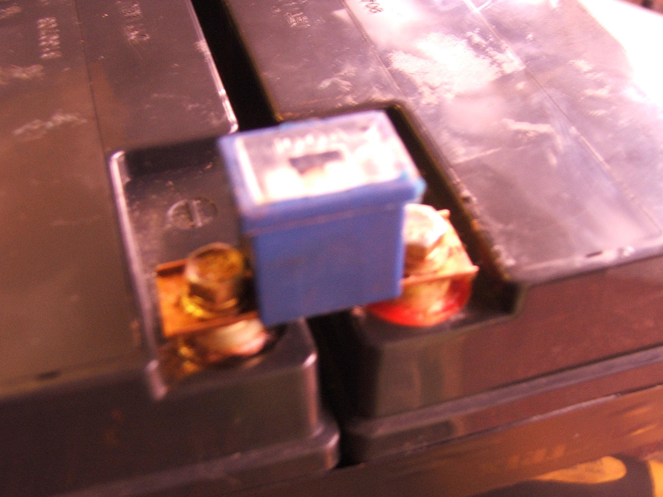 UPS APC Smart SUA1500 Po wymianie AKU w PowerChute nie mog� ustawi� daty wymiany