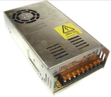 Radiotelefon Motorola gm360