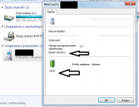 VB Net 2010 Express -MTP, pobieranie danych.