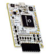 Nowe ARMy od Microchipa zasilane z 5V