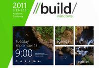 Podsumowanie opinii o Windows 8 - w większości są pozytywne