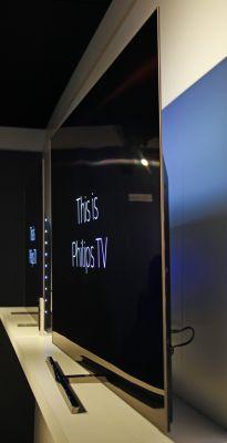 Philips podsumowanie modeli na 2019 rok.