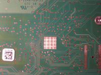 Dysk Seagate ST31000528AS CC44 widoczny w BIOSIE jako 0MB i kolejne perturbacje!