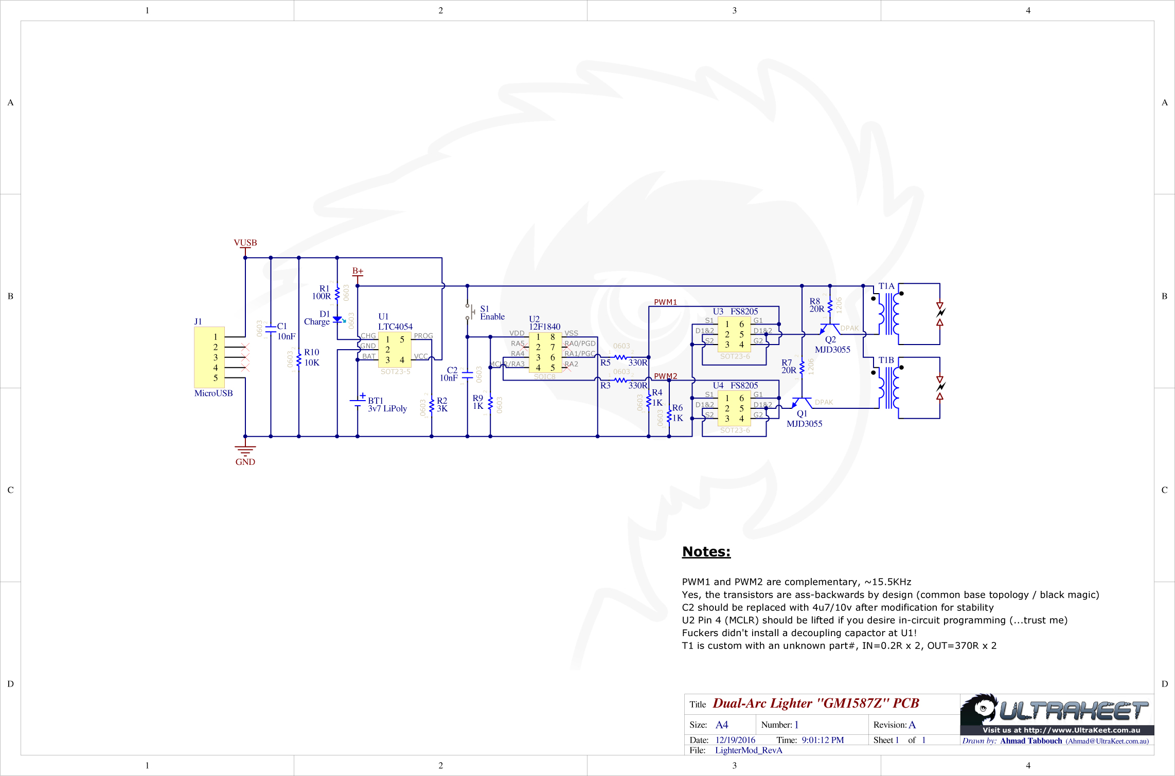 How To Test Thyristor Module further Dak Wiring Diagram together with 7377 220w Dell Da 2 Ac Adapter Discussion additionally Topic3317066 further CmVtaW5ndG9uLW55bG9uLTY2LXNjaGVtYXRpYw. on 3 way switch schematic