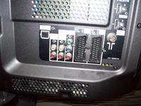 Jak podłączyć laptopa do plazmy? mówią że się nie da!