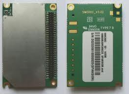 [Sprzedam] SIM300C - B12 - NOWE
