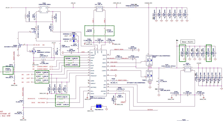 dell xps 15 9550 specs pdf