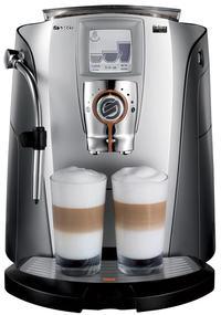 [Kupi�]Uszkodzone ekspresy automatyczne do kawy 727279120