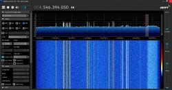 Tuner SDR - odbiór sygnałów z satelit. Anteny i oprogramowanie.