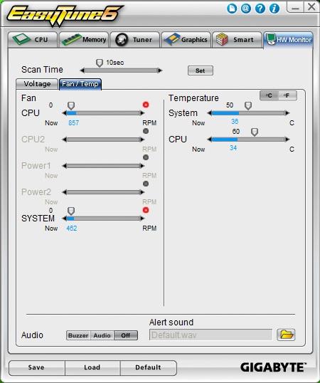 jak pod��czy� cooler CPU NOCTUA NH-U9B SE2