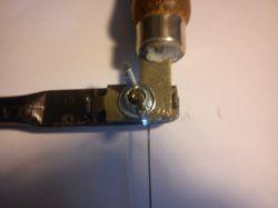 Problemy mechaniczne elektronika - Jak zrobić obudowę? Otwory inne niż okrągłe.