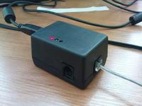 Interfejs 1-wire usb