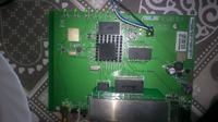 Router ASUS WL-520GU - Brak komunikacji i możliwości wgrania firmware.
