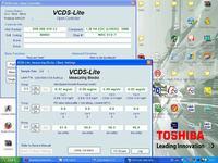 VW golf 1.9 PD AJM - Czasmi nie umie odpalic