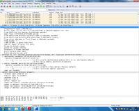 ATmega16 - ENC28J60 - brak komunikacji