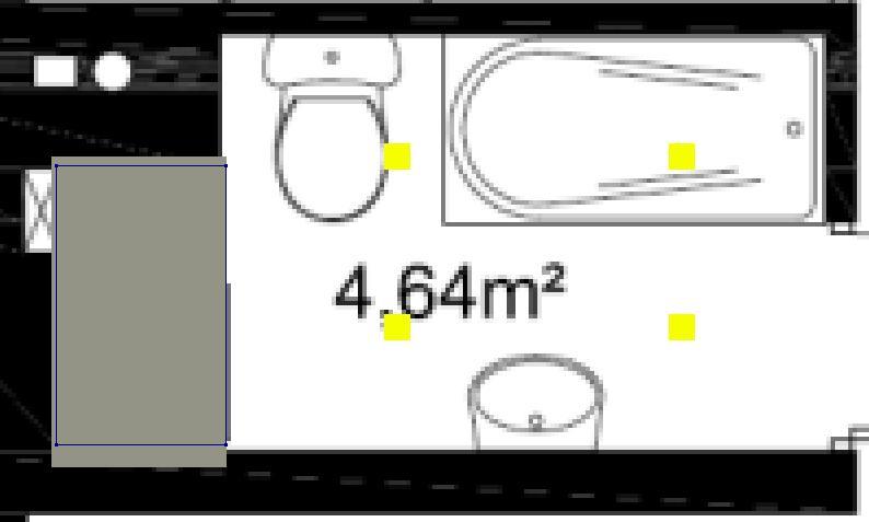Oprawy Led Oświetlenie łazienki Jaka Moc Elektrodapl