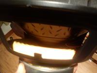 Głośnik car audio 30cm zepsuty :(
