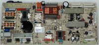 Philips 32PF5331/12 T315XW02V5 LC4.31EAA zasilacz PLCD190P1