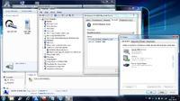 Acer - Jak podłączyć słuchawkę BH101 przez BT