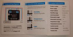 Uniwersalny regulator (1 z 3) VHM-014
