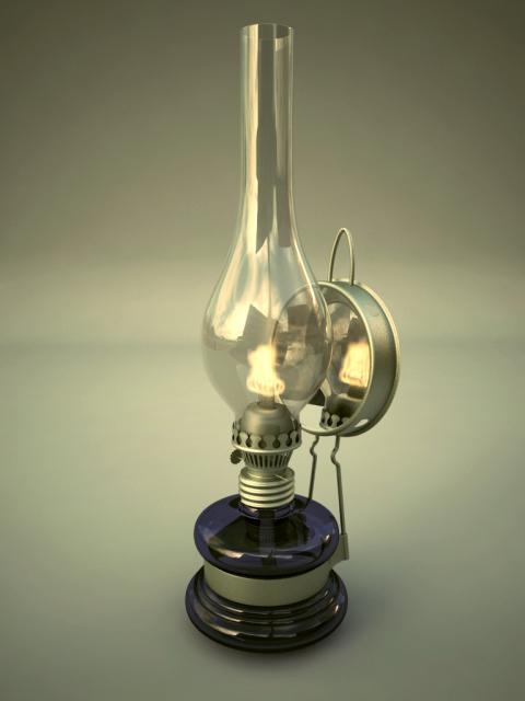 Lampy Naftowe Forum Domowego Survivalu
